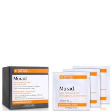 Murad Resurgence Skin Care Murad Acne Treatments U0026 Anti Aging Solutions Skincarerx Com