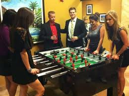 sports authority foosball table black friday foosball table for sale by warrior table soccer