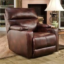 204 best ashley furniture images on pinterest living room