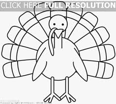 thanksgiving printable coloring pages printable thanksgiving turkey coloring pages u2013 festival collections