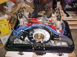porsche 911 engine parts 1968 porsche 911 engine rebuild pelican parts technical bbs
