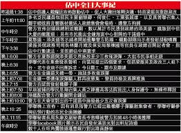 chambres d hotes m駭ard 網上觸 melody by apple daily reported no fear of