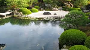 come realizzare un giardino pensile come realizzare un giardino giapponese deabyday tv