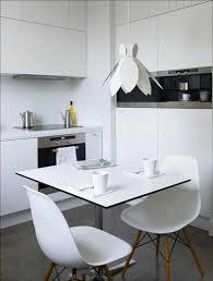electromenager pour cuisine cuisine blanche et électroménager inox