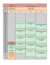 2017 film schedule u2014 laughlin international film festival