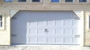 typical garage size garage doors garage door size cars dimensions contemporary floor