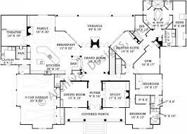 First Floor Plan House 629 Best Architecture Floor Plans U0026 Sketches Images On Pinterest