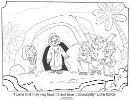 easter coloring pages religious 181 best what u0027s in the bible goodies images on pinterest