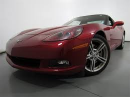 used corvette for sale and used chevrolet corvette for sale in durham nc u s