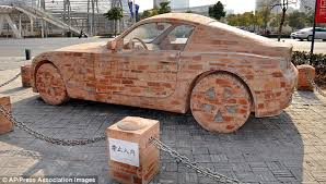 bmw sports cars for sale for sale a bmw car that handles like a brick artist