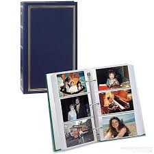 magnetic pages photo album picture frames photo albums personalized and engraved digital