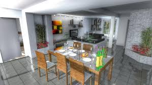 espace cuisine espace cuisine concepteur de cuisine cuisines francois