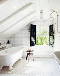 country home bathroom ideas 211 best bathrooms images on bathroom ideas beautiful