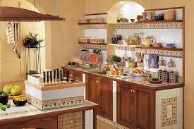 Mediterranean Kitchen Designs 20 Beautiful Kitchen Design Ideas In Mediterranean Styles
