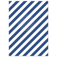 nautical wrapping paper nautical baby shower thank you card with anchor and rope border