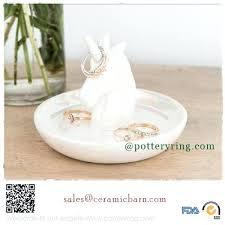 urban unicorn ring holder images Unicorn ring holder forever 21 amazon urban outfitters jpg