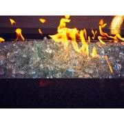 Fire Pit Crystals - fire glass walmart com