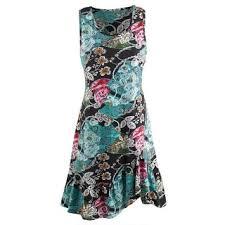 cotton dresses shop the best deals for nov 2017 overstock com
