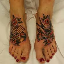 100 best carpe diem tattoos and meanings 2017 collection