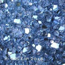 Fire Pit Crystals by Items In Fireglass Direct Store On Ebay