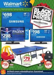 Big Lots Thanksgiving Day Sale 2014
