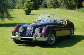 replica for sale uk jaguar xk120 and xk140 replicas by nostalgia cars uk ltd for sale