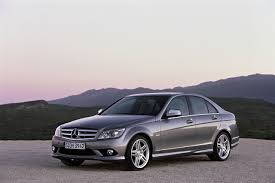 mercedes c class vs lexus is 250 2008 mercedes benz c class amg news reviews msrp ratings with