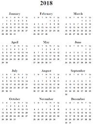 Kalender 2018 Gestalten Kostenlos Image Result For 2018 Calendar Template More Kalender