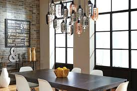 how high to hang a chandelier hanging chandelier over dining table zagons co
