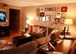 Westside Home Decor Put A Little Photo Wall Change Up