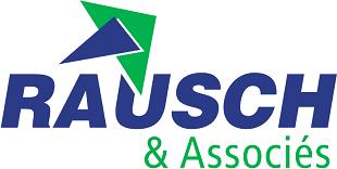 Bureau D Etudes Rausch Associes Ingenieurs Conseils Careers Ingénieur Bureau D étude
