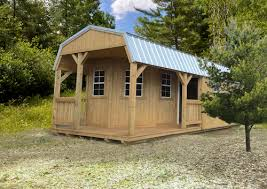 Wishing Well Barn Pricing Liberty Storage Solutions