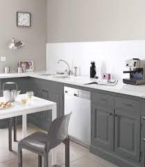 v33 cuisine enchanteur v33 rénovation meubles cuisine galerie et design styles