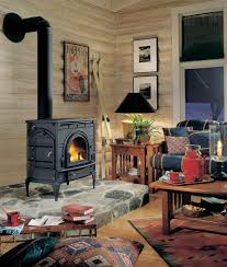 dutchwest wood stoves catalytic vs non catalytic review