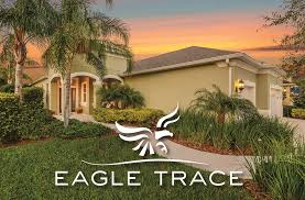 Bradenton Fl Zip Code Map by Eagle Trace In Bradenton Fl By Neal Communities