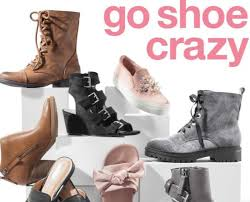 target womens boots shoes bogo 50 s shoes styles start at 3 99 southern savers