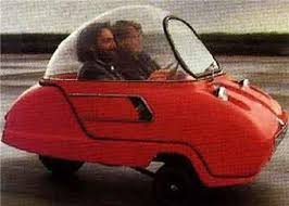 Sle Of Bill Of Sale For A Car by 30 Best Three Wheeled Cars Images On Microcar Car And