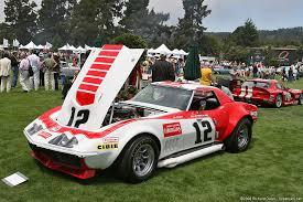corvette race car 1968 chevrolet corvette stingray l88 racecar chevrolet