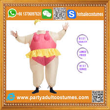 fat suit halloween costume wholesale cartoon costumes online buy best cartoon