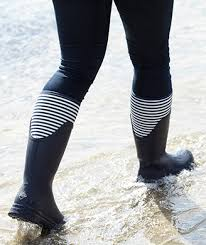 buy muck boots near me s s boots the original muck boot company