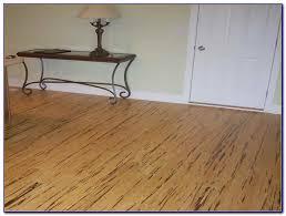 bamboo hardwood flooring costco costco laminate flooring flooring