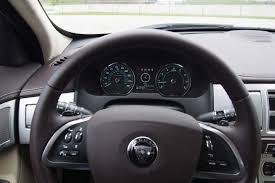 jaguar xf vs lexus is 2015 hyundai genesis 3 8 awd vs jaguar xf 3 0 awd autoguide com