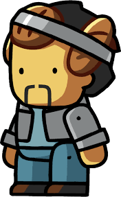 Scribblenauts Memes - image bread helmet man png scribblenauts wiki fandom powered