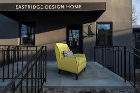eastridge design home