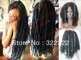 grey marley braiding hair marley braiding hair cost hairstyle ideas