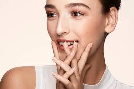 the perfect 5 step manicure h u0026m cn