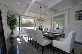 emejing cape cod dining room contemporary home design ideas photos michael walker design build michael walker design build