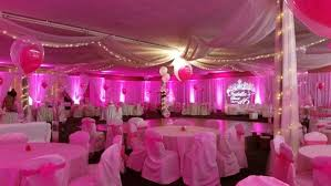 Wedding Venues In Colorado Springs Beckett Event Center Colorado Springs Co Wedding Venue