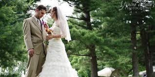 Dress Barn Bangor Kirkridge Farmhouse Weddings Get Prices For Wedding Venues In Pa