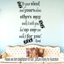 disney quote images walt disney quotes wall decals best wall decals ideas on wall